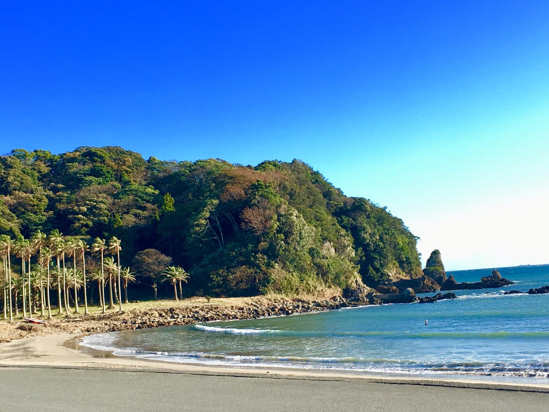 沖縄の1度は訪れてみたい人気の離島15選