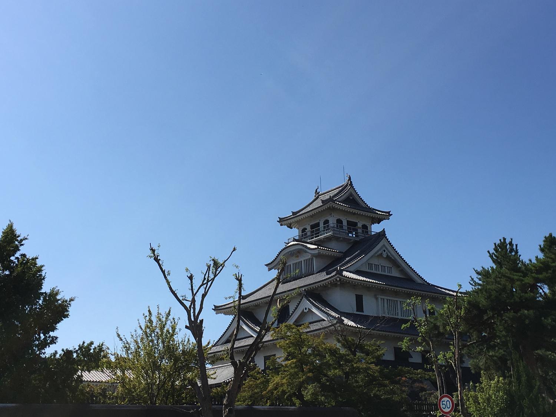 彦根のおすすめ観光スポット9選。彦根城だけじゃない!