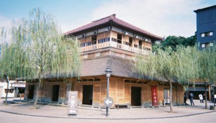 山城温泉の観光なら!与謝野晶子も愛した名湯など21選をお届けします。