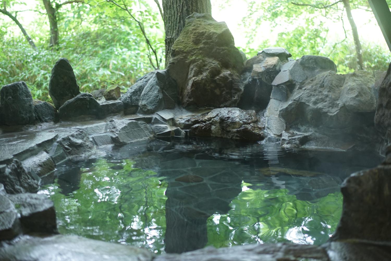 関東で温泉に入るなら!周辺の温泉・秘湯のおすすめを27個まとめました