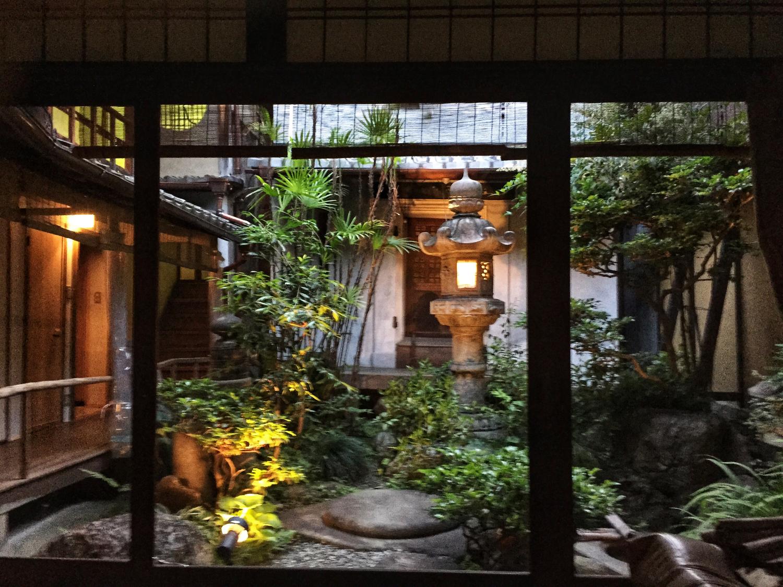 京都をもっと満喫したい方へ!最高に美味な京料理が味わえる、至極のお店5選