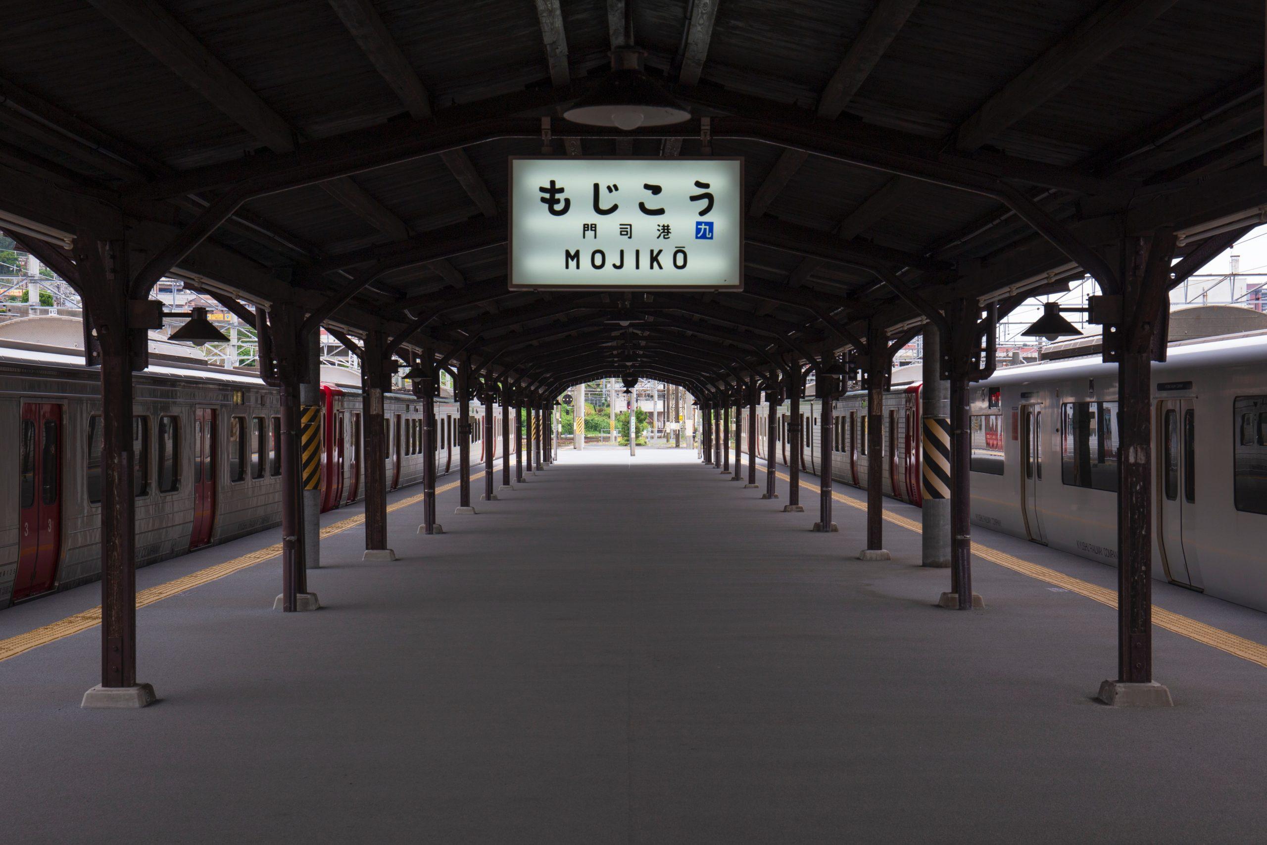 福岡ツウおすすめ観光スポット15選。ここに行けば旅行も大満足!