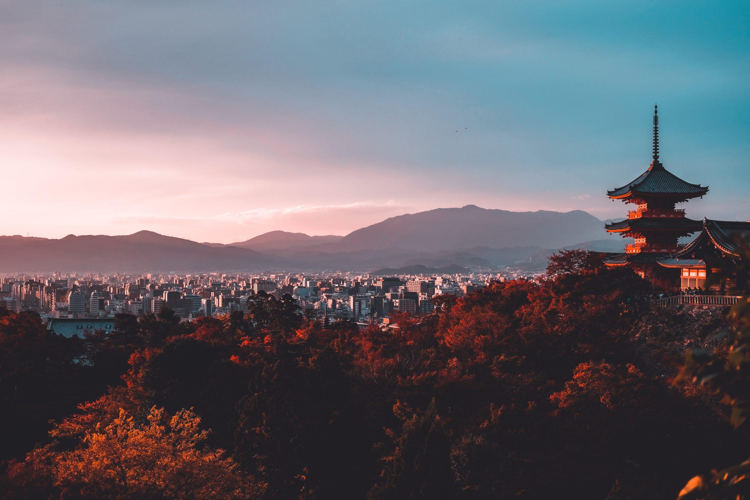 京都の高級旅館9選。究極のおもてなしを体験しよう!