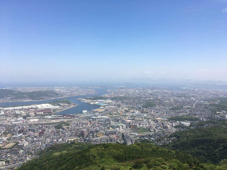 下関・北九州のおすすめ観光スポット30選。現地スタッフが厳選!