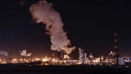 工場見学に行きたくなる?日本が誇る夜景スポット29選。