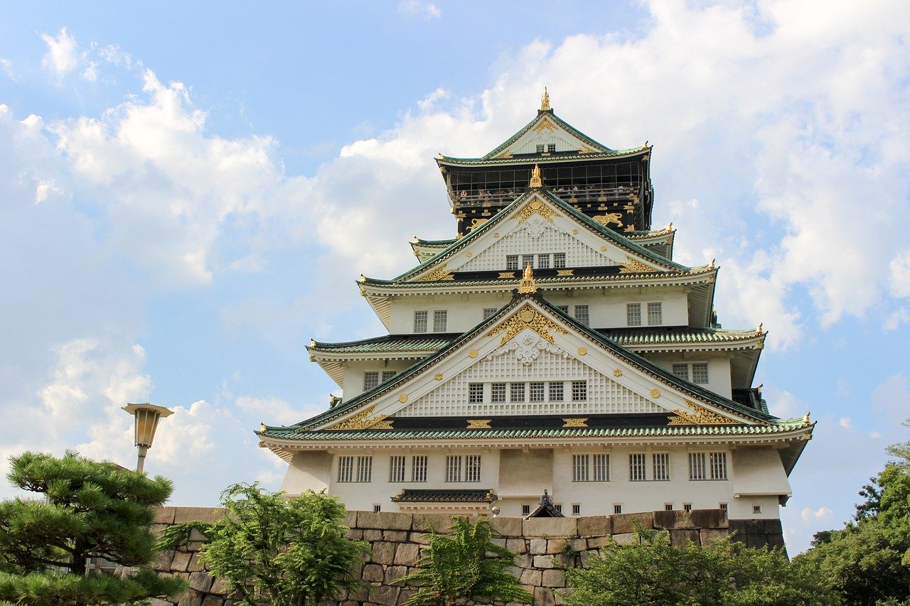 大阪のバリアフリー観光のおすすめスポット35選