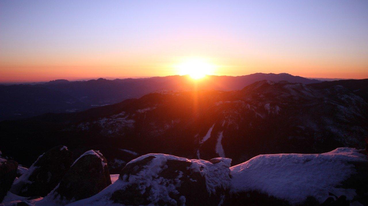 蓼科高原を楽しもう!白樺湖周辺の観光スポット11選