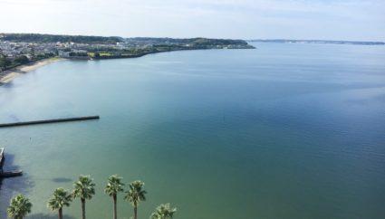 遊園地も温泉も!お子さま連れ大満足な浜名湖への旅で体験したい4つのスポット