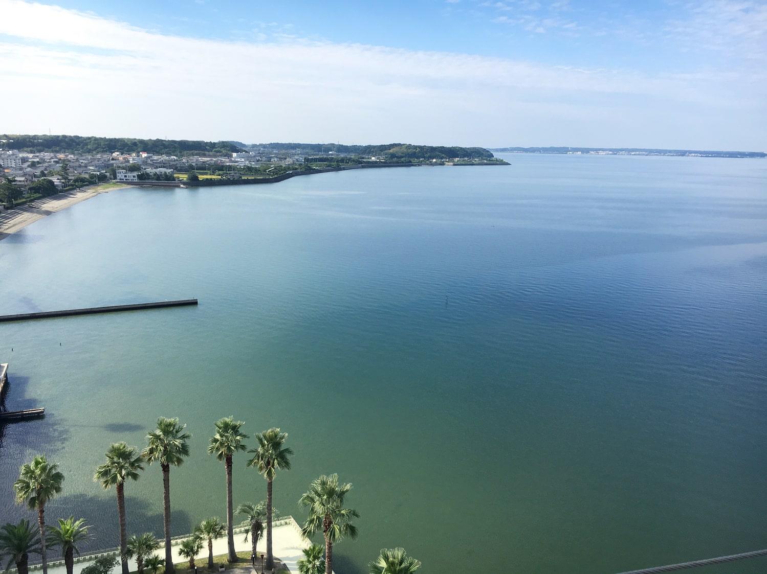 浜名湖周辺で観光したい4つの体験スポット