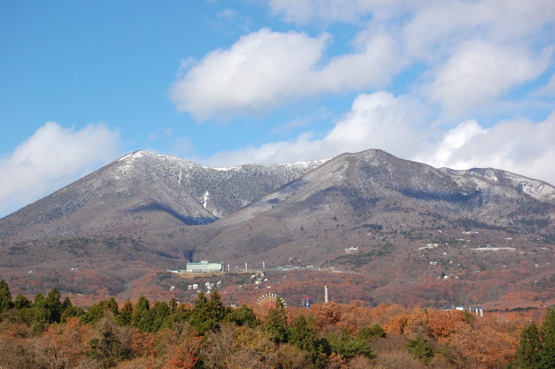 那須高原の温泉旅館5選。1,300年以上の歴史を持つ温泉で癒やされよう
