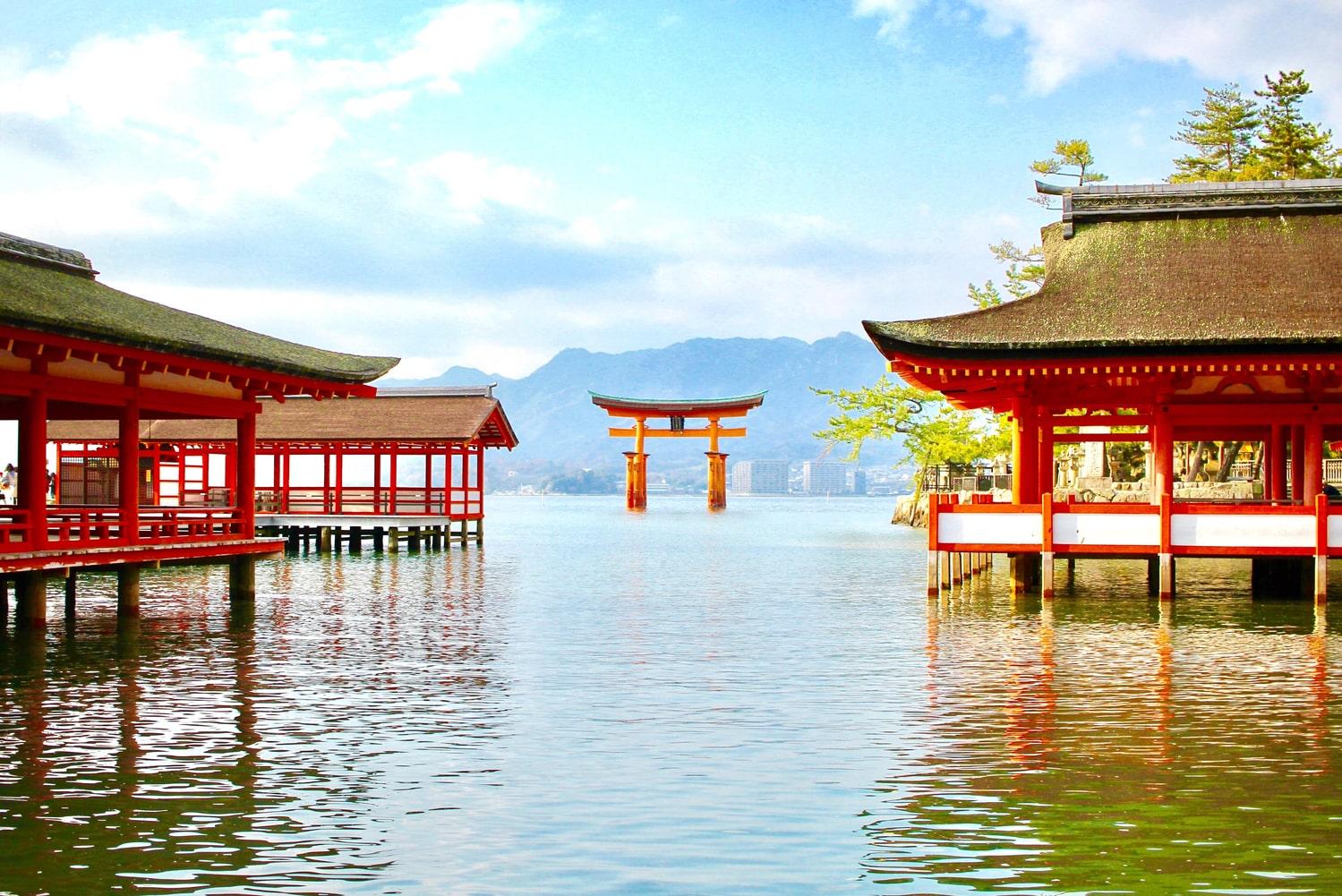 広島のおすすめバリアフリー観光スポット7選。