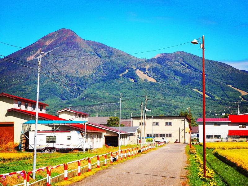 会津東山温泉の5つの癒し宿。与謝野晶子も愛した名湯を訪れよう。