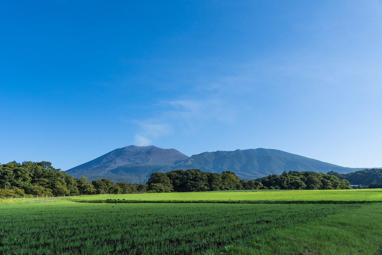 軽井沢の自然を満喫できる5つのホテル