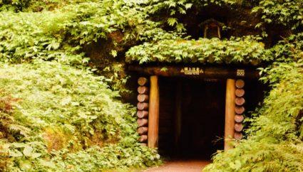 島根観光 > 大田・石見銀山観光 > 石見銀山遺跡を見に行こう!アジア初の世界遺産の魅力や見どころ。