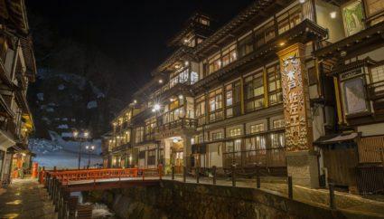 宿・宿泊 > 旅館 > 旅館ランキングTOP20