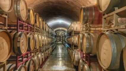 山梨観光 > 甲府観光 > ワイン好き必見、昇仙峡でワイナリーめぐり 昇仙峡周辺のワイナリー5つをピックアップ