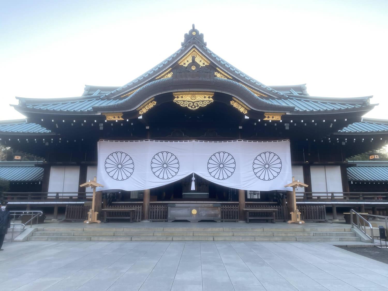 東京観光 > 御茶ノ水・本郷観光 > 東京で歴史を感じるおすすめスポット20選