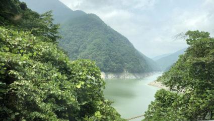 埼玉観光 > 秩父観光 > 地元民の私が秩父観光をオススメする8つの理由。