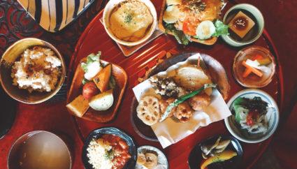 奈良観光 > 奈良市観光 > 奈良の名物料理18選。これだけは食べたい大和肉鶏や茶粥など!