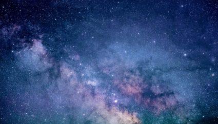 群馬観光 > みなかみ観光 > 星空観賞しませんか?極上の観測スポット4選