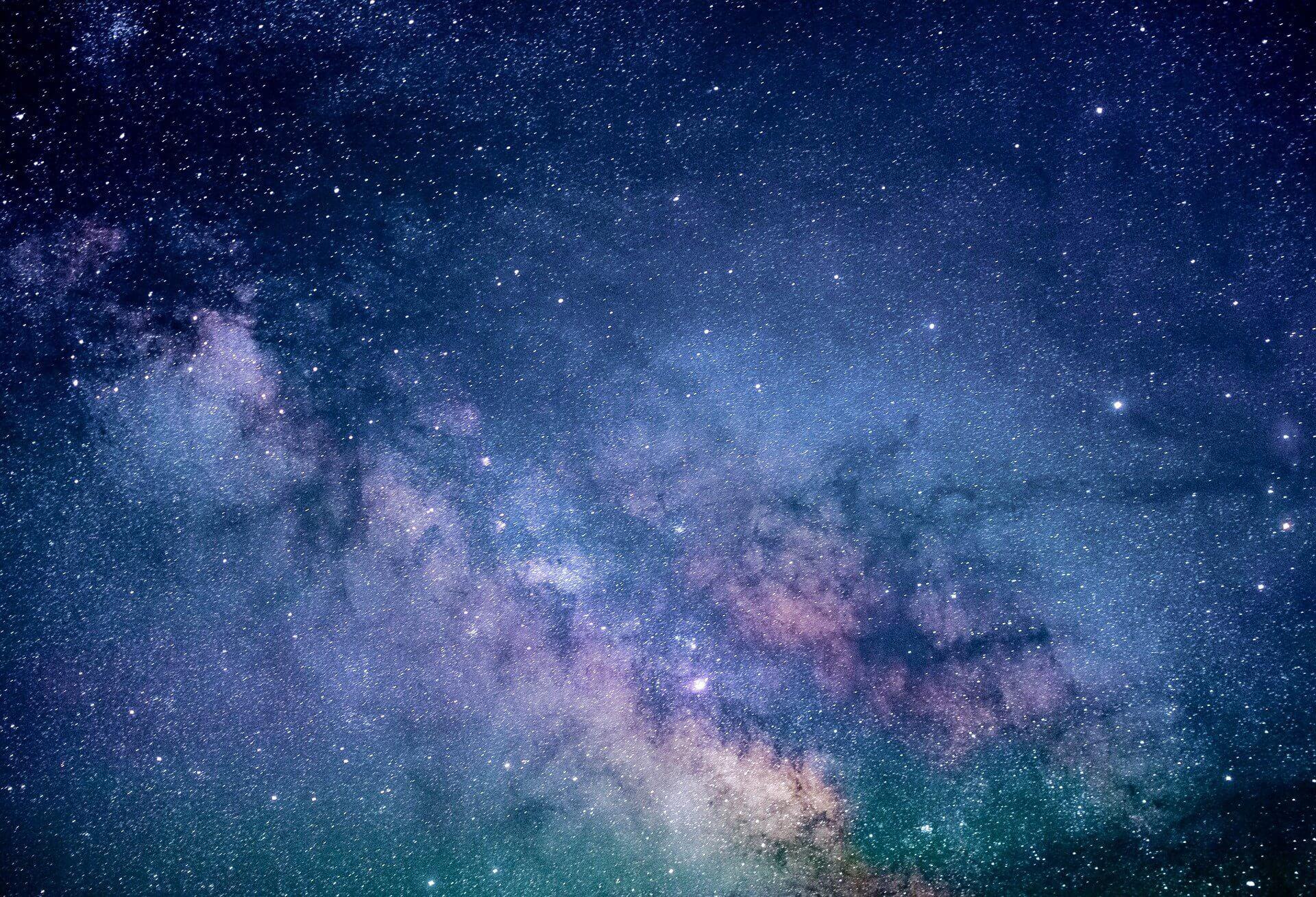 関東で天体観測するなら!極上の星空鑑賞スポット4選