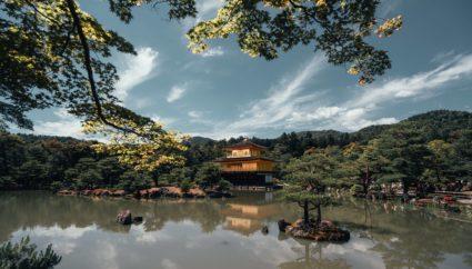 京都観光 > 京都市・祇園・嵐山観光 >古都での時間をリッチに過ごそう!京都のラグジュアリーなおすすめホテルまとめ